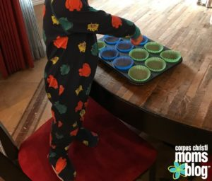 My Ultimate Breakfast Fail- Muffin Tins- Corpus Christi Moms Blog