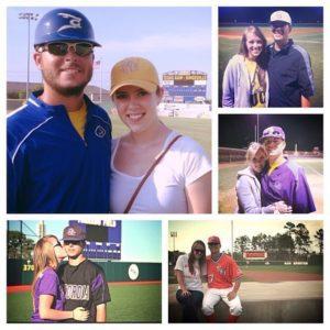 The Coach's Wife Life Jobs - Corpus Christi Moms Blog