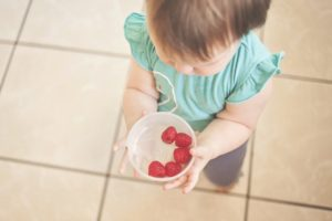 Picky Eaters- Get Your Toddler to Try New Foods- Corpus Christi Moms Blog