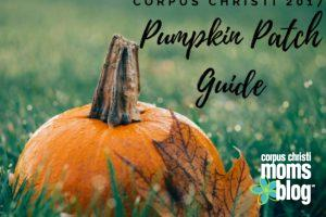 CC 2017 Pumpkin Patch Guide