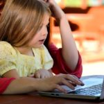 Childcare Solutions for the Work at Home Mom
