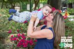 Time Saving Tips for the Type A Mom- Corpus Christi Moms Blog