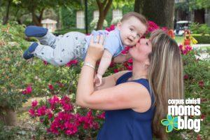 Time Saving Tips for the Type A Mom- Corpus Christi Moms Blog