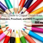2017 Childcare, Preschool, and MDO Guide