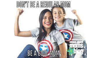 Be a Cool Mom- Breakfast with Santa- Corpus Christi Moms Blog