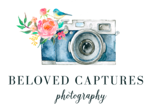 Beloved Captures Photography- Corpus Christi