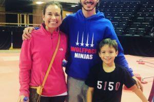 Experiences Necessary- Corpus Christi Moms Blog