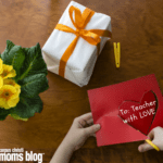 Holiday Gift Guide for Teachers! {What Teachers REALLY Want!}