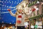 Christmas Lights- Reliant Energy- Corpus Christi Moms Blog