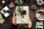 Simple Memorable Christmas Gift Ideas- Corpus Christi Moms Blog