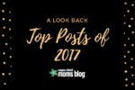2017 Top Post- Corpus Christi Moms Blog