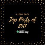 Mama Said: A Look Back at Our Top 20 Posts of 2017