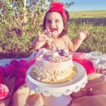 The Truth: A Love Letter to my Daughter