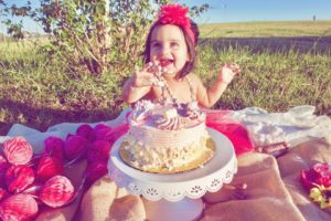 The Truth: A Love Letter to my Daughter- Corpus Christi Moms Blog