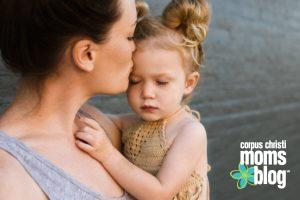 I am Not a Perfect Mom- OK- Corpus Christi Moms Blog