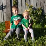 Fun Green Foods for St. Patrick's Day Celebrations