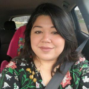 Contributor- Victoria Ibarra- Corpus Christi Moms Blog