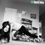 Tips And  Tricks For Exercising After Baby