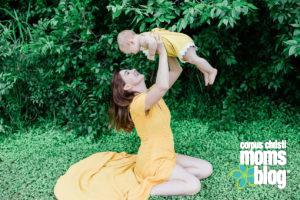 Lindsey Baker- Beloved Captures- Corpus Christi Moms Blog