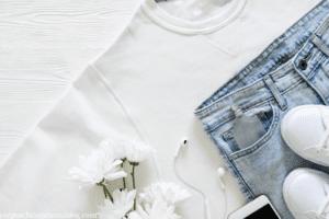 _Mom- Wear picks __ Corpus Christi Moms Blog