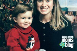 Single Mom- Corpus Christi Moms Blog
