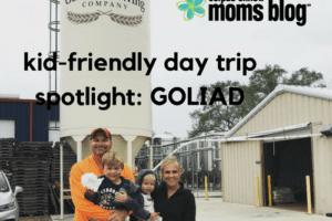 kidfriendlydaytripspotlightgoliadcorpuschristimomsblog3