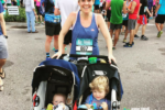 The Fitness Struggle is Real- Corpus Christi Moms Blog