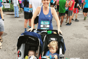 The Fitness Struggle is Real- Corpus Christi Moms Blog