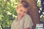 Learning About Autism- Corpus Christi Moms Blog