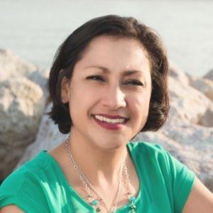 Profile- Christina Hernandez- Contributor- Corpus Christi Moms Blog- Bumble-B Photography
