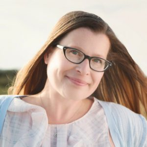 Profile- Erin Hawkins- Contributor- Corpus Christi Moms Blog- Bumble-B Photography