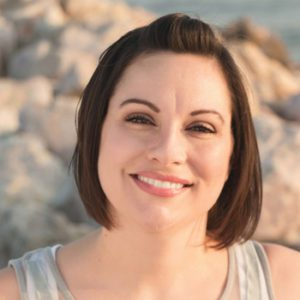 Profile- Melanie Shaw- Contributor- Corpus Christi Moms Blog- Bumble-B Photography