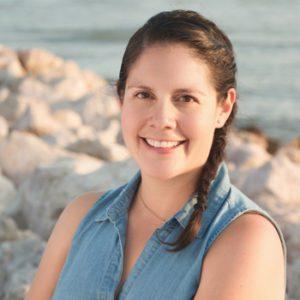 Profile- Paulina Coy- Contributor- Corpus Christi Moms Blog- Bumble-B Photography