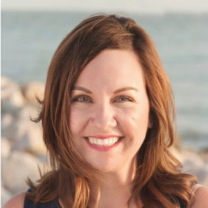 Profile- Rachel Almond- Contributor- Corpus Christi Moms Blog- Bumble-B Photogaphy