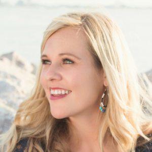 Profile- Stephanie Flora- Contributor- Corpus Christi Moms Blog- Bumble-B Photography