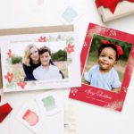 Enjoy Christmas in July Savings with Basic Invite!