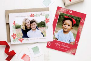 Basic_Invite_holiday_cards_4