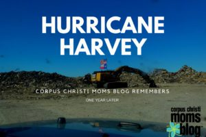 Hurricane Harvey-4