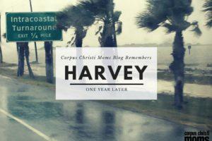 Hurricane Harvey-5