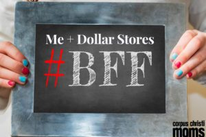 Me& Dollar Stores-2