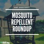 Mosquito Repellent Roundup: 9 Ways to Rid Yourself of Mosquitoes
