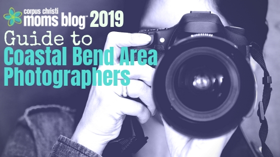 2019 Photography Guide