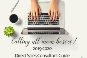 Direct Sales Guide - All Call