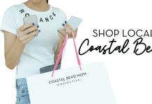 SHOP LOCAL _ COASTAL BEND-2