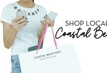 SHOP LOCAL _ COASTAL BEND-2