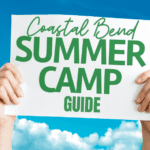 Corpus Christi & Coastal Bend Summer Camp Guide