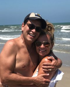 Corpus Christi : Coastal Bend Moms : Joys of Being a Uncle 1