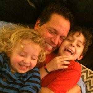 Corpus Christi : Coastal Bend Moms : Joys of Being a Uncle 5