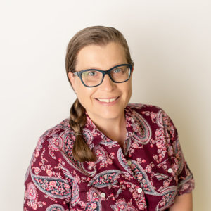 Profile | Erin Hawkins | Corpus Christi Moms Blog