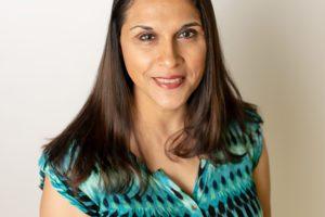 Profile | Belinda Rocha | Corpus Christi Moms Blog